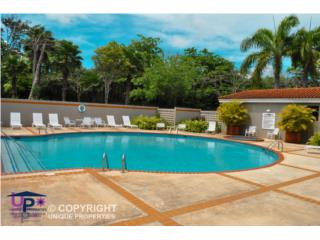 Exclusive Home at Fairways, Dorado Beach
