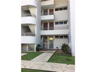COND. TURABO CLUSTERS, CAGUAS