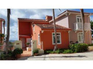 17-0251 En Las Casitas Village en Fajardo PR!