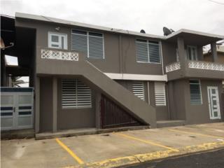 Edificio, Levittown $150K OPCIONADO