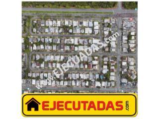 Levittown | EJECUTADAS.com