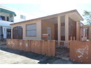 Urb. Puerto Nuevo 3% Para Gastos