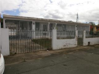 Calle Níspero Opción 1000 COUNTRY CLUB