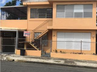 PuertoNuevo,2Plantas,6H/4B,APasosAveDeDiego