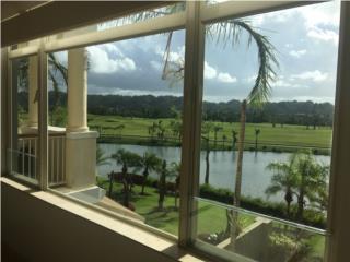 Dorado Beach Resort: Plantation Village