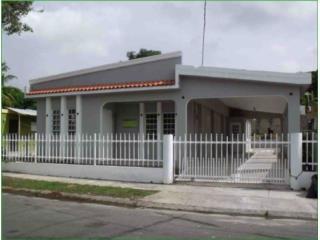 Villa Oriente 787-644-3445