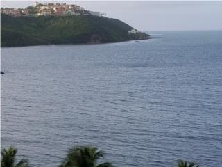 Dos Marinas I-Vista Expectacular al Mar