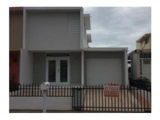 Villa el Encanto(con $2,999.00 mens $449.00)