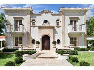 Stunning Mansion!