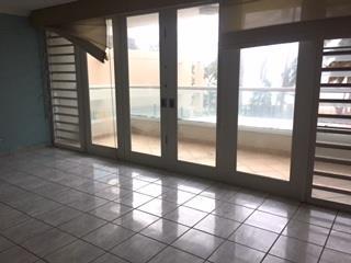 Villas del Mar Oeste 3/2 $355,000 omo