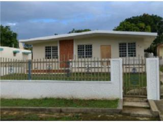 Arenales 787-644-3445 Vendedor en el area