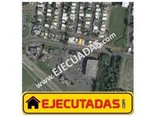 Fajardo Gardens   EJECUTADAS.com
