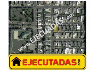 Hacienda El Porvenir   EJECUTADAS.com
