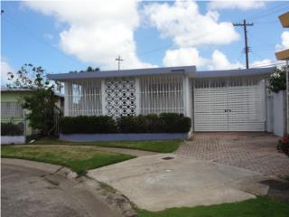 Urb. Las Lomas-Lista para mudarse-Cul de Sac