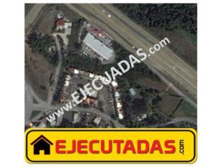 Porta Coeli Apartments | EJECUTADAS.com