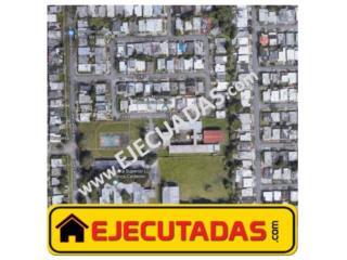 Villa Carolina   EJECUTADAS.com