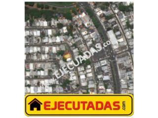 Puerto Nuevo   EJECUTADAS.com