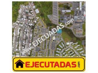 Villas del Oeste, Mayaguez   EJECUTADAS.com