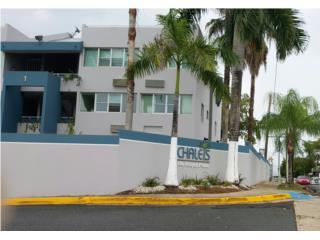 Chalets de Royal Palm, SOLO $117K GANGA !!!