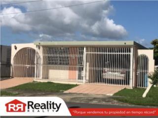 Urb. Villa Sultanita, Mayaguez