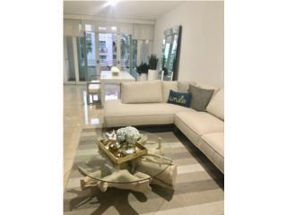 Luxury Apartment at Casa Magna