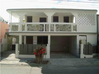 Villa Retiro 787-644-3445