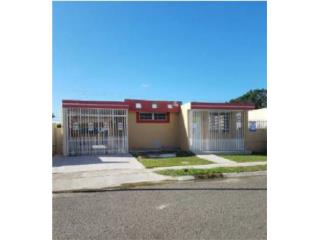 Jardines De Salinas 787-644-3445