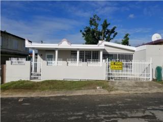 Estancias del Plata,Toa Alta,Remodelada $75k