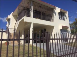 Propiedad de 2 casas buena inversion LLANOS TUNA