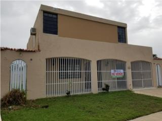 Precio Reducido,  RIO HONDO 2 DOS NIVLES 4-2.5