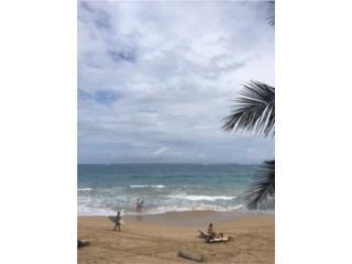 Condado San Juan Hotel Frente Playa 36 Habit