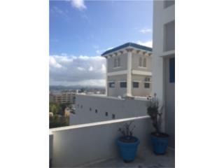 HOTEL Viejo San Juan Vista Mar Y  Bahia