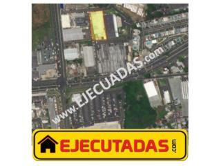 Industrial Corujo, Bayamón   EJECUTADAS.com