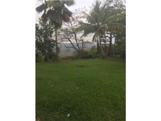 Propiedad Guaynabo con Vista Espectacular