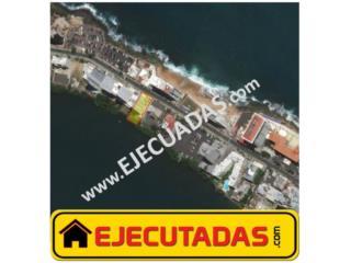 Ashford 1000   EJECUTADAS.com