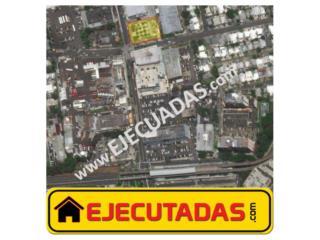 Reparto Metropolitano   EJECUTADAS.com