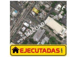 Urb. Caribe (Marginal)   EJECUTADAS.com