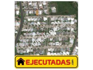 Terrazas del Toa   EJECUTADAS.com