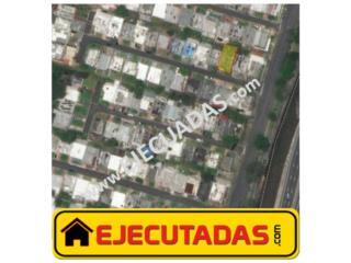Flamingo Gardens   EJECUTADAS.com