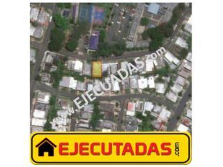 Muñoz Rivera   EJECUTADAS.com