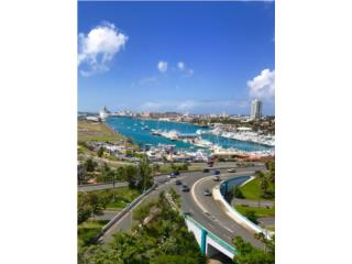 Waterview Mansions - Exclusivo PH