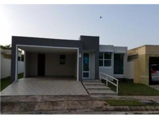 Paseos Del Rio 787-644-3445