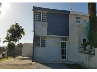 Villas De Castro 2 Unidades 787-644-3445