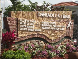 Preciosa residencia en Dorado del mar!!