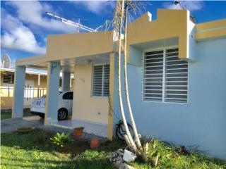Urb. Islazul, Calle Bermudas 3050, Isabela