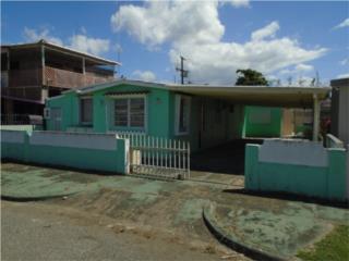 Guanajibo Homes - 2 Casas A precio de 1