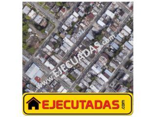 Vista Alegre   EJECUTADAS.com