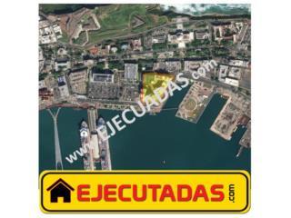 Capitolio Plaza   EJECUTADAS.com