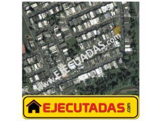 Idamaris Gardens   EJECUTADAS.com