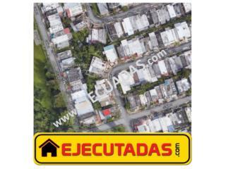 Toa Alta Heights   EJECUTADAS.com